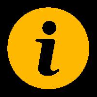 LogoMakr-4zK8tH